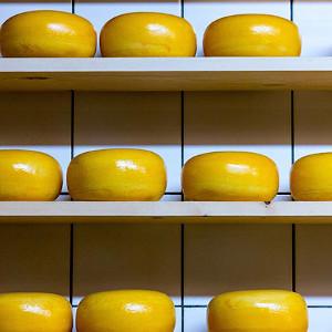 sabor-quesos-panaderia-chapela