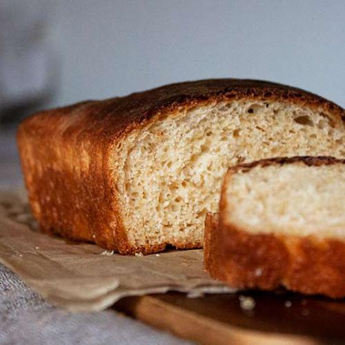 receta pan de torrijas