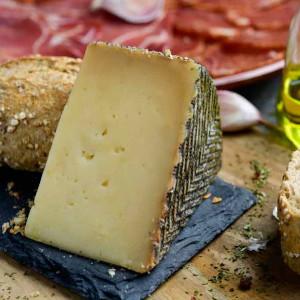 queso manchego propiedades y beneficios