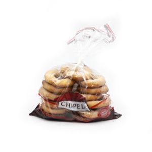 comprar bolsa de rosquillas rubias