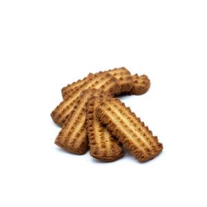 comprar galletas de canela