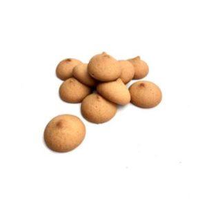 galletas paciencias de almazán
