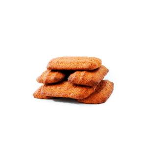 comprar galletas con salvado sin azúcar