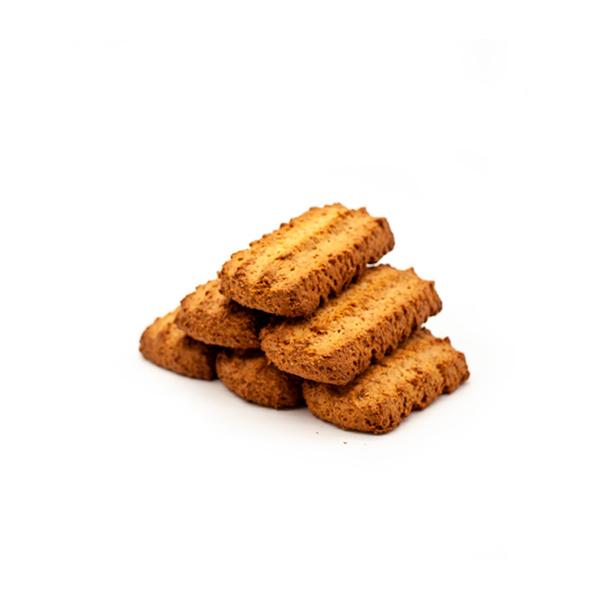 comprar galletas integrales panadería chapela