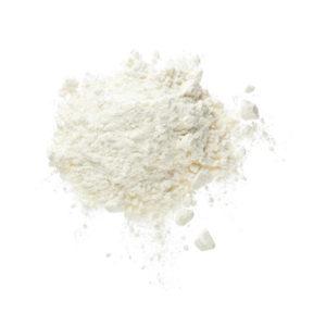 comprar harina panificable