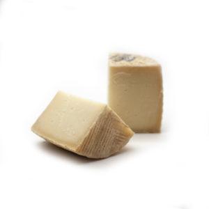 queso manchego curado el rochano