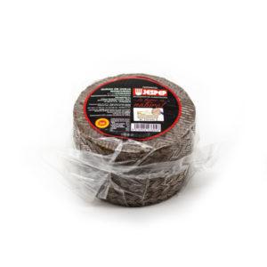 comprar queso manchego curado jespep