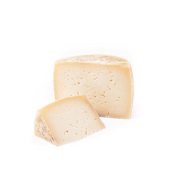 comprar queso manchego curado Lopez espada