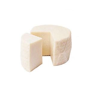 Comprar queso de oveja tierno lopez espada