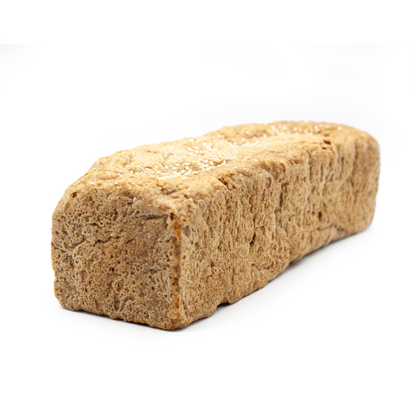 comprar pan de molde integral