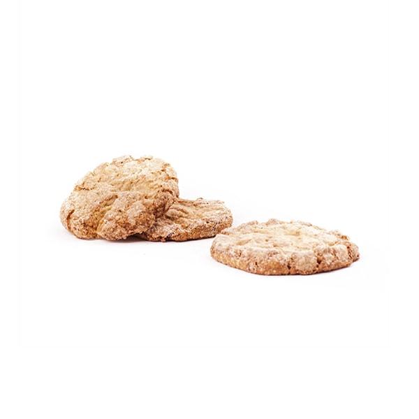 pastas flora panadería artesanal chapela