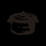 platos típicos de la mancha